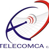 telecomca