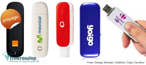 comparativa-USB.jpg