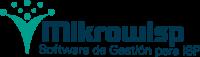 logo458f4.png