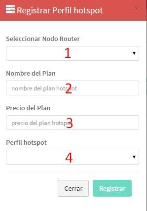 hostpot3c434.jpg