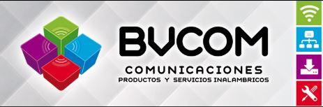 logocuentadigital613ae.jpg