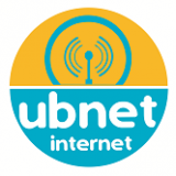 ubnetnuevopngpequena427f5.png