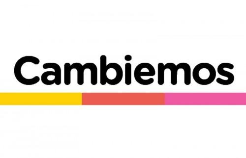 CAmbiemos logo