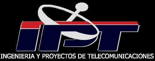 logo77cd0.png