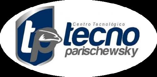 logo-tecno-facturaabe6882eaa7d6ad7.png