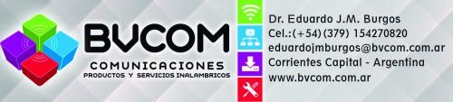 BVCOM-Firmac538b0689b3c7477.jpg