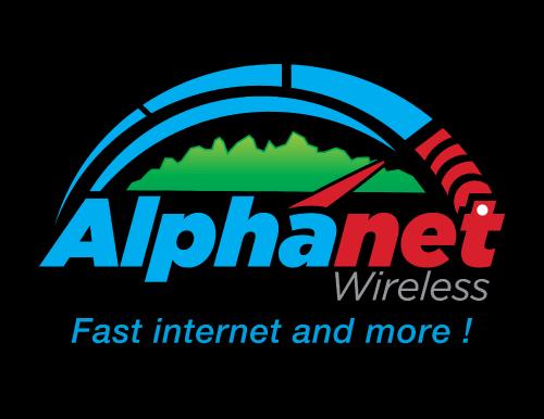 logo-fast-internet389f4679e37c8e26.png