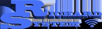 logo-para-facturas-azul8fbbeed692d61fc4.png