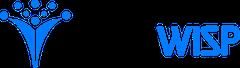 logo_grande183f15b652ebe27c.png