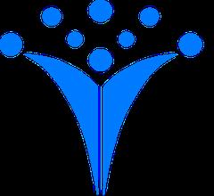logo_grande8e1226108b91060f.png