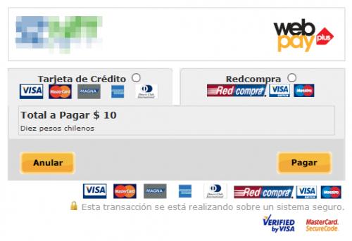 WebPay1---copiab22419bebcf59361.png