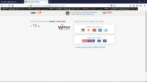 webpay15231a5623136c465.png