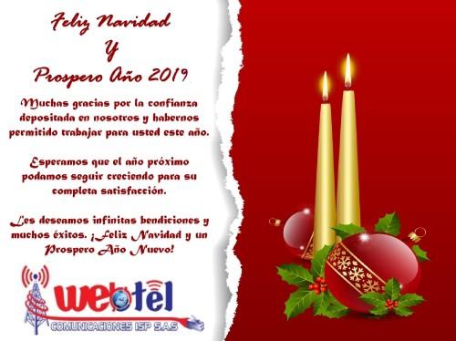 feliz_navidady-prospero-ano-2019-Webtel-Comunicaciones3282418c8df29b43.jpg