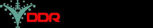 logo-negrocd92d9f0f12dd72c.png