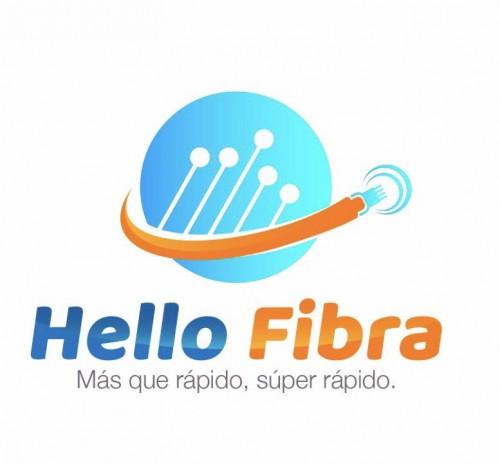 hellofibra96a0b544335e4c67.jpg