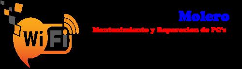 logo-GRANDE-mi-invermol04ac06c25d1a4bce.png