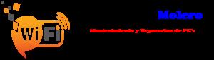 logo-PEQUEO-mi-invermol761e3751047b9e50.png