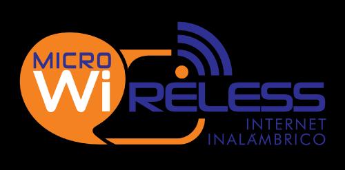 Logo_Microwireless20194109b92d6cf370b4.png