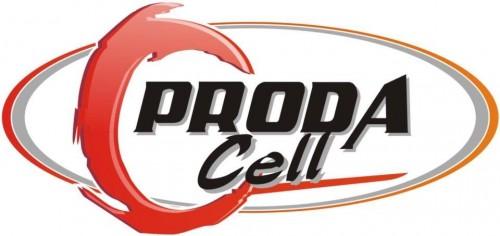 prodacell
