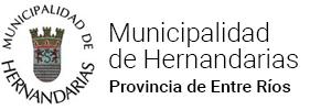 logo498276f49f9ce8c1.png