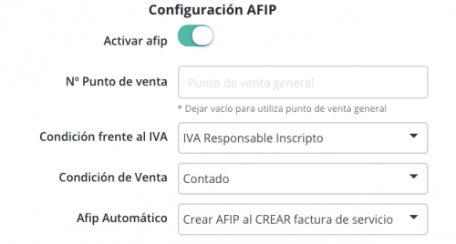 config_afipb6429b1525683fe9.png
