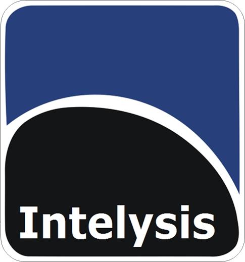 LOGO-INTELYSIS-2Tcc26f6a39b4df357.png
