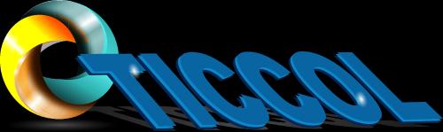 logo-min8713e3c275343f88.png