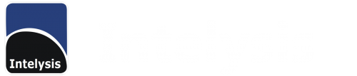 logo-para-mikrowispe902dc47d56fd5a2.png