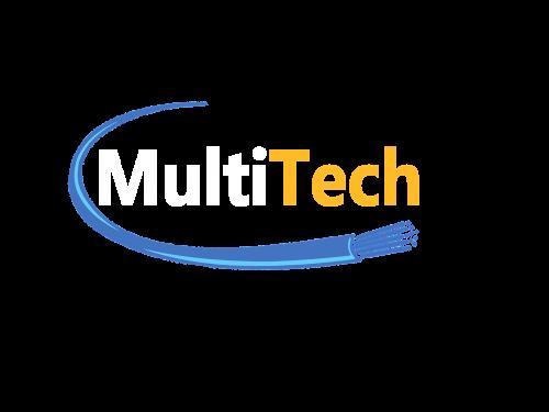 logo 2019 Transparente