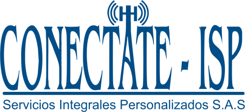 Logo-Conectate_223e1be10daad6343.png