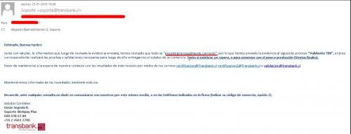 correo-evidencia-exitosa660abc59983b2682.png