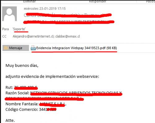correo-para-soporote-webpayd01ce3e67c0c1925.png