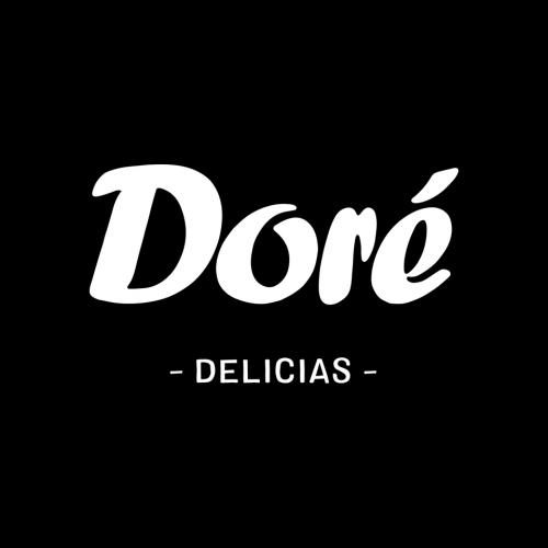 Dore1c8d7e819dc4f960.png