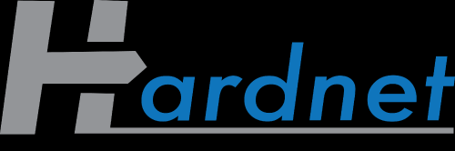 hardnet_logo37faa90add24cb72.png