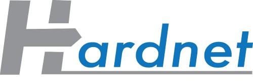 hardnet_logoe28d0de31d17a174.jpg