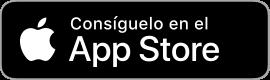 AppStoreLogoab1c01ac07356d86.png