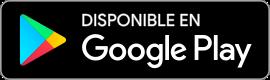 GooglePlayLogo00efbee862e5437a.png
