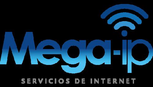 MegaIp-logo-_color-2e0d452c729a34e19.png
