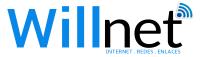 logo_mikriwispd4512ab291f52418.png