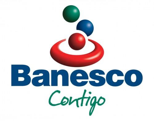 banesco54e24bb5f643a707.jpg