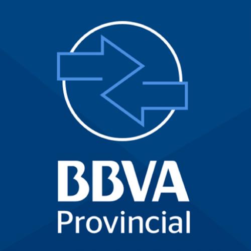 provincialcc1a99aff07117b9.png