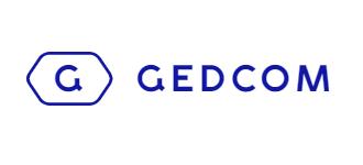 gedcom_free_horizontal_on_white_by_logaster8047244debc8351b.png