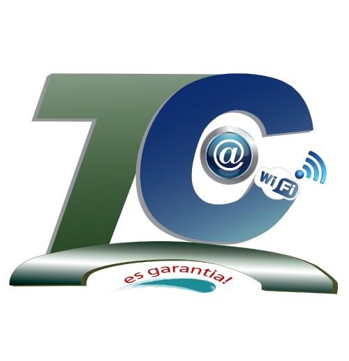 Logobea7479165157b9b.jpg