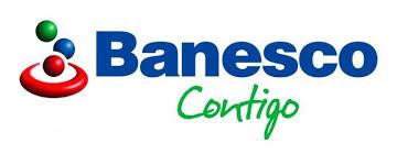Logo-Banesco04ce77a1f859dc71.jpg