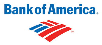 Logo-Bank-of-America7500a6e9ad5041f3.png