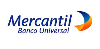 Logo-Mercantil19dfb0fd2fdf5cd2.png