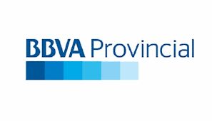 Logo-Provincial9b08819e64ae4fac.png