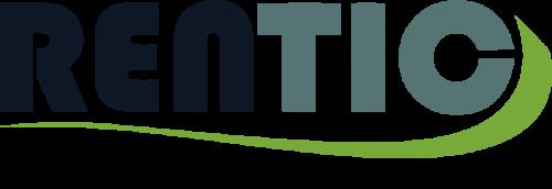 Logo_RENTIC4bf617483d2332a2.png