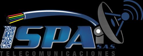 logo-ISPAeab6cf53b6c6a1d6.png