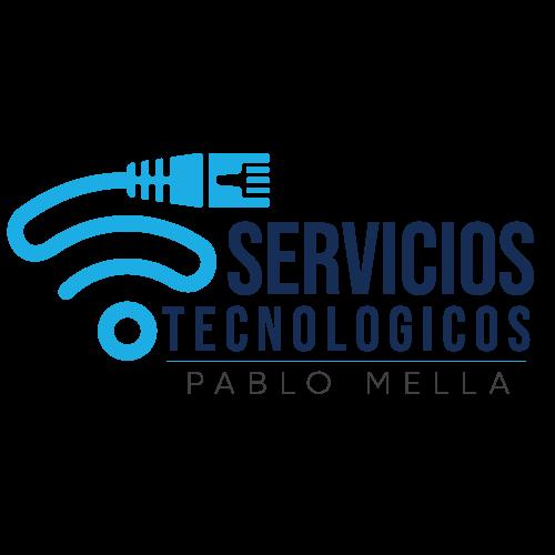 logo-lenin91686acb8c351e8c.png